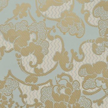 ОБОИ ISIDORE LEROY HERITAGE арт. 6240 3 05