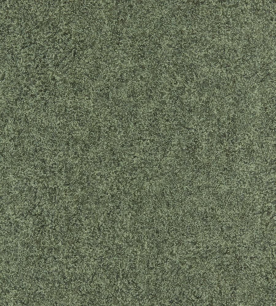 ОБОИ ZOFFANY RHOMBI VINIL арт. 312905