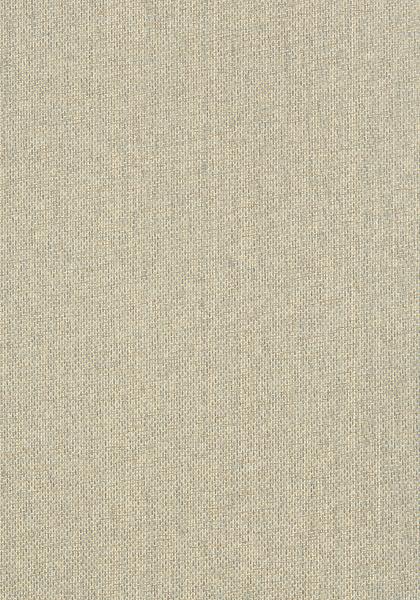 ОБОИ THIBAUT GRASSCLOTH RESOURCE III арт. T41130