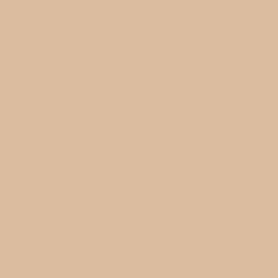 ОБОИ MILASSA AMBIENT арт. AM7002/4