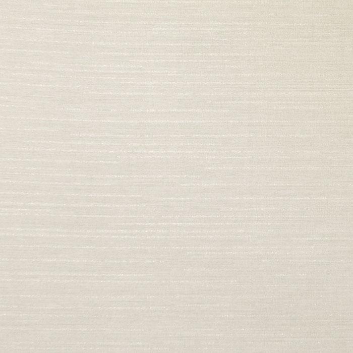 ОБОИ EIJFFINGER WHISPER арт. 352173