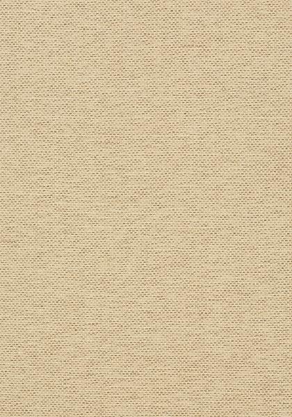 ОБОИ THIBAUT GRASSCLOTH RESOURCE III арт. T41129