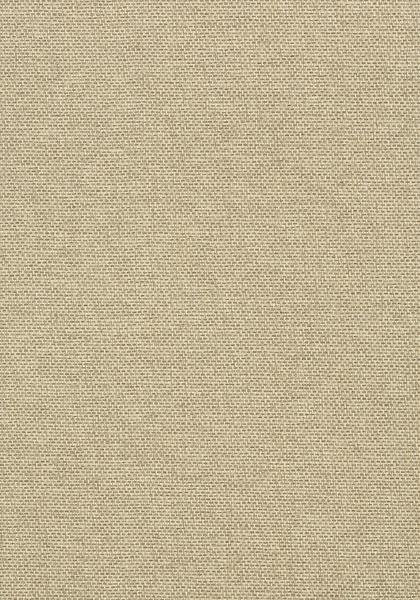 ОБОИ THIBAUT GRASSCLOTH RESOURCE III арт. T41128