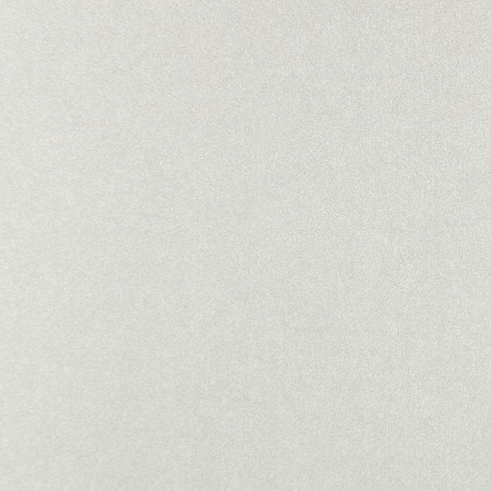 ОБОИ EIJFFINGER WHISPER арт. 352183