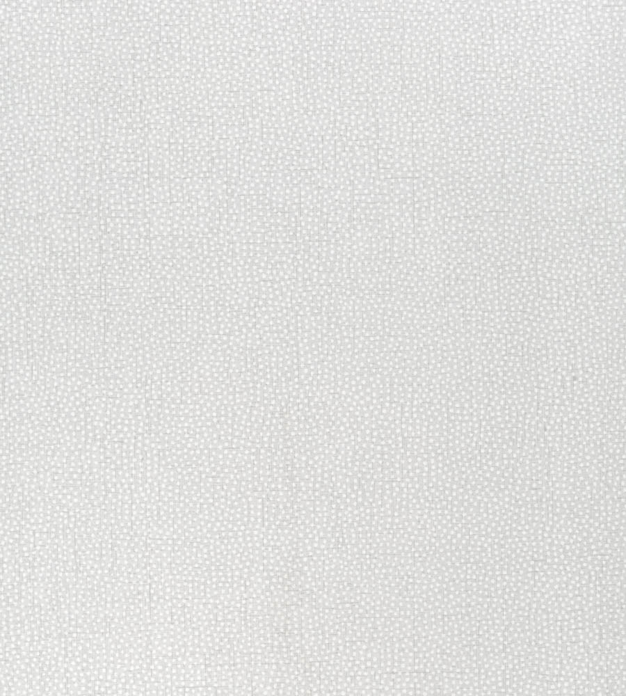 ОБОИ THIBAUT PARAMOUNT арт. T2965