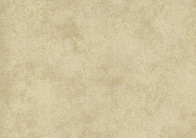 ОБОИ 1838 WALLCOVERINGS CAPRI 4арт. 1602-107-06