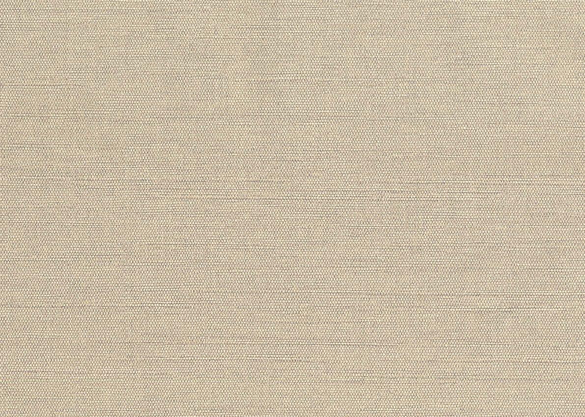 ОБОИ SIRPI ALTAGAMMA SEMPRE III арт. 18554