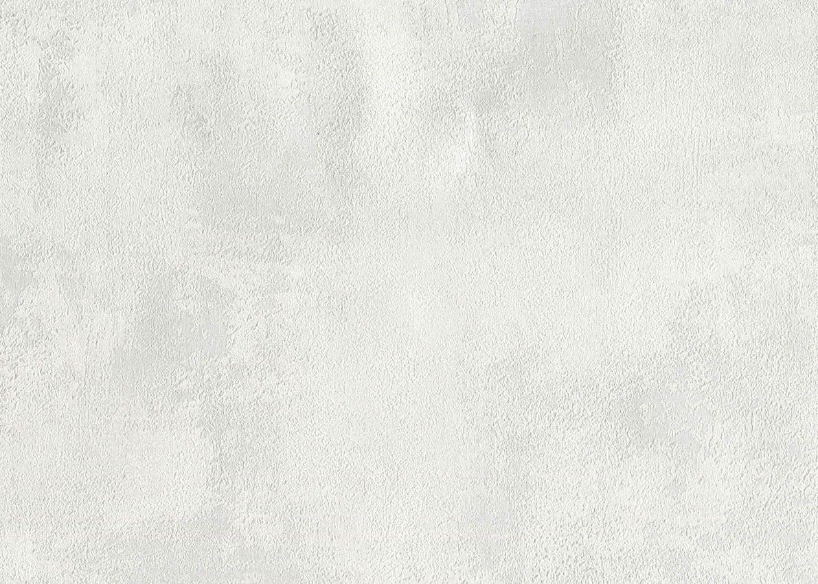 ОБОИ SIRPI ALTAGAMMA SEMPRE III арт. 18563