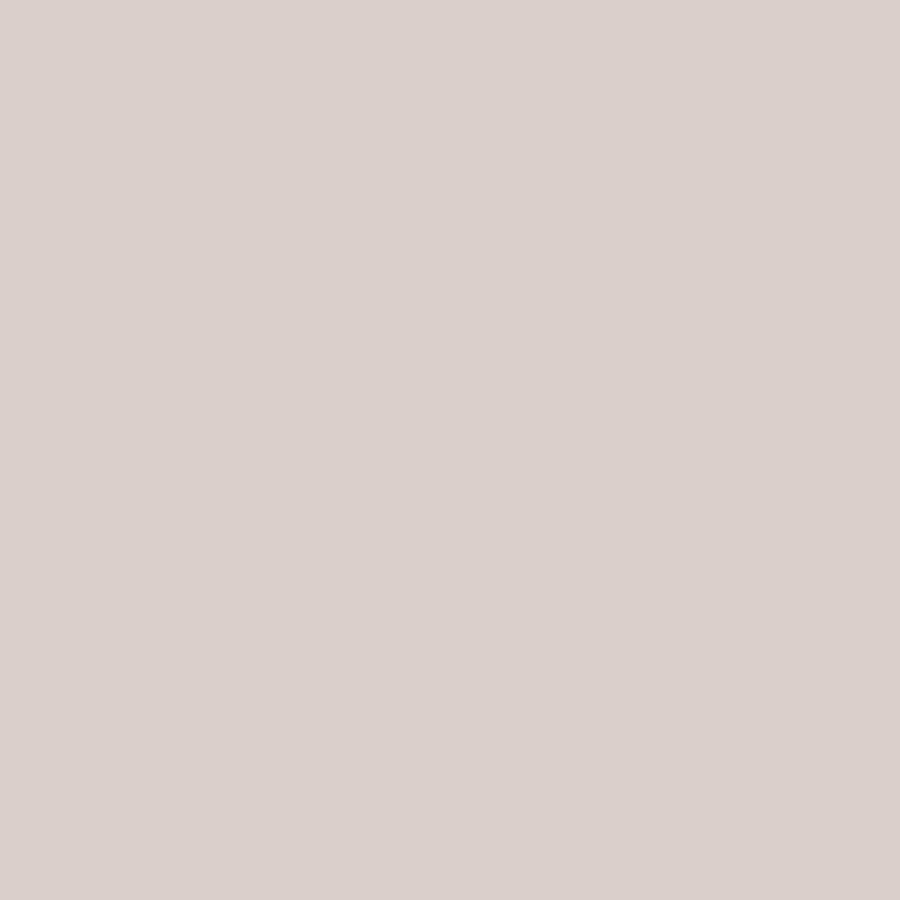 ОБОИ MILASSA AMBIENT арт. AM7001/1
