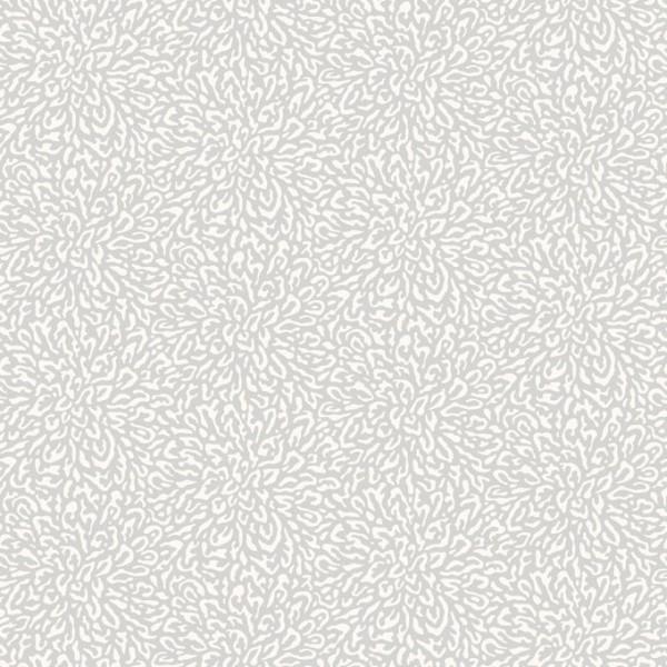 ОБОИ 1838 WALLCOVERINGS CAPRI арт. 1905-128-04