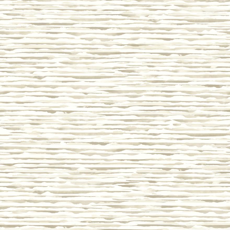 ОБОИ HOLDEN DECOR ELEMENTS арт. 90471