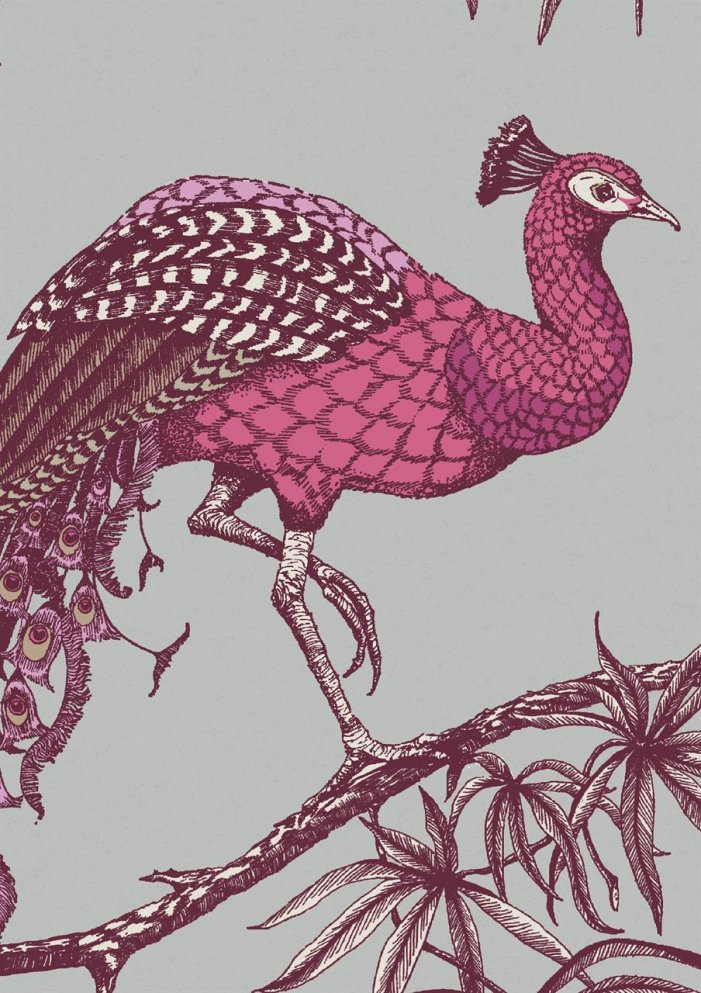 ОБОИ FARDIS PARADISE арт. 10888
